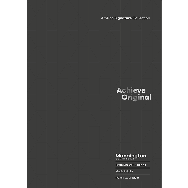 Amtico Signature Catalog image